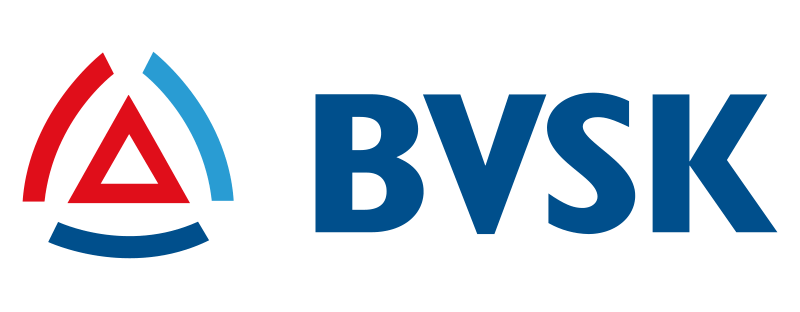 Partner BVSK