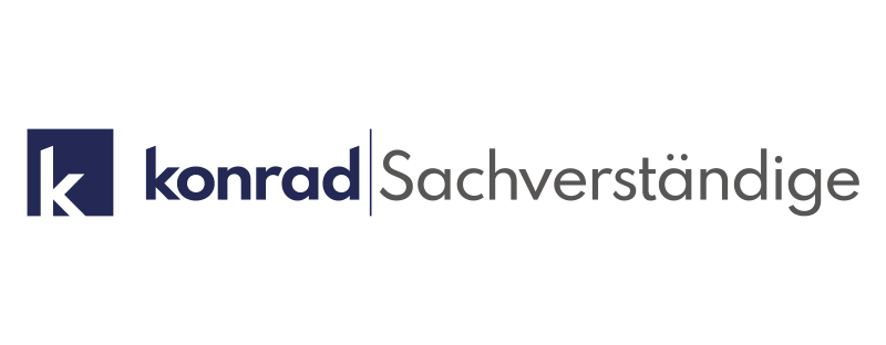 Partner Konrad Sachverständige